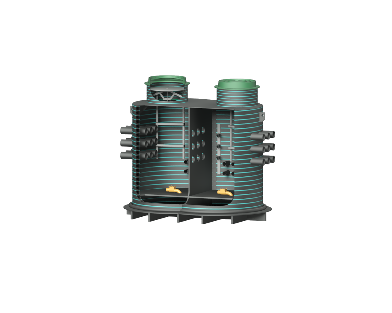 кабельный двойной-Temp0003
