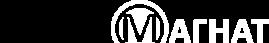 Logo_crop_001_t